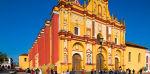Foto 2 de San Cristóbal, San Cristóbal