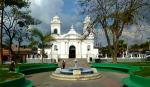Foto 4 de Ilobasco, Cabañas