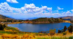 Foto 6 de Sacaba, Cochabamba