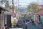 Foto 4 de Guazapa, San Salvador