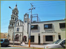 Foto 4 de Apodaca, Nuevo León