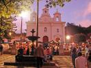 Foto 1 de Retiro, Antioquia