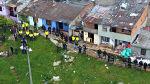Foto 5 de Rionegro, Antioquia