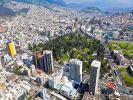Foto 1 de Quito, Pichincha