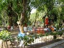 Foto 3 de Quezaltepeque, La Libertad