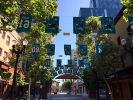 Foto 5 de San Pedro, San José