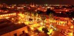Foto 4 de Mazatlán, Sinaloa