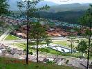 Foto 1 de Amarateca, Francisco Morazán