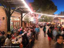 Foto 4 de San Pedro, San José