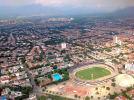 Foto 5 de Cúcuta, Norte de Santander
