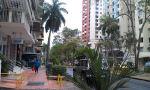 Foto 1 de Bella Vista, Panamá