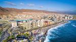 Foto 2 de Calama, Antofagasta