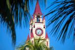 Foto 2 de Iquitos, Loreto