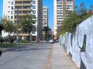 Foto 1 de Recoleta, Metropolitana de Santiago