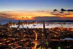 Foto 2 de Cartagena, Bolívar