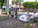 Foto 6 de Apopa, San Salvador
