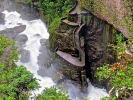 Foto 3 de Baños, Tungurahua