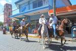 Foto 5 de Santa Cruz, Guanacaste
