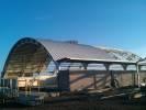 Foto 1 de Estructuras Metalicas Techart Construccion Casas Losas