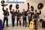 Foto 4 de Mariachis En Valledupar