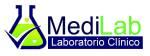 Foto 1 de Laboratorio Medilab