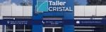 Foto 1 de Taller Cristal