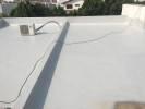 Foto 2 de Sellatec Impermeabilización
