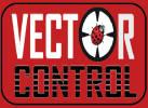 Foto 1 de Vector Control Panama