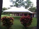 Foto 3 de Toldos Crislagio