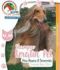 Foto 5 de World Pet Grooming