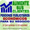 Foto 4 de Paloma Publicidad