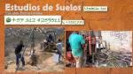 Foto 1 de Licencias De Construccion Medellin