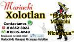 Foto 1 de Mariachi De Managua Nicaragua Xolotlan