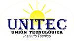 Foto 1 de Instituto Tecnico Union Tecnologica