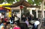 Foto 1 de Restaurante Pimentones