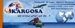 Foto 1 de Kargosa Nicaragua