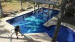 Foto 5 de Acuaticos Malibu S.a. De C.v.