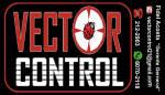 Foto 5 de Vector Control Panama