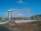 Foto 3 de Estructuras Metalicas Techart Construccion Casas Losas