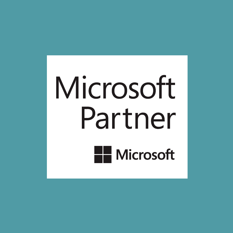 Nexplore Microsoft Gold Partner Schweiz