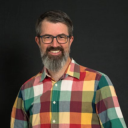 Nexplore Kunde Referenz Migros Intranet Pascal Fleury