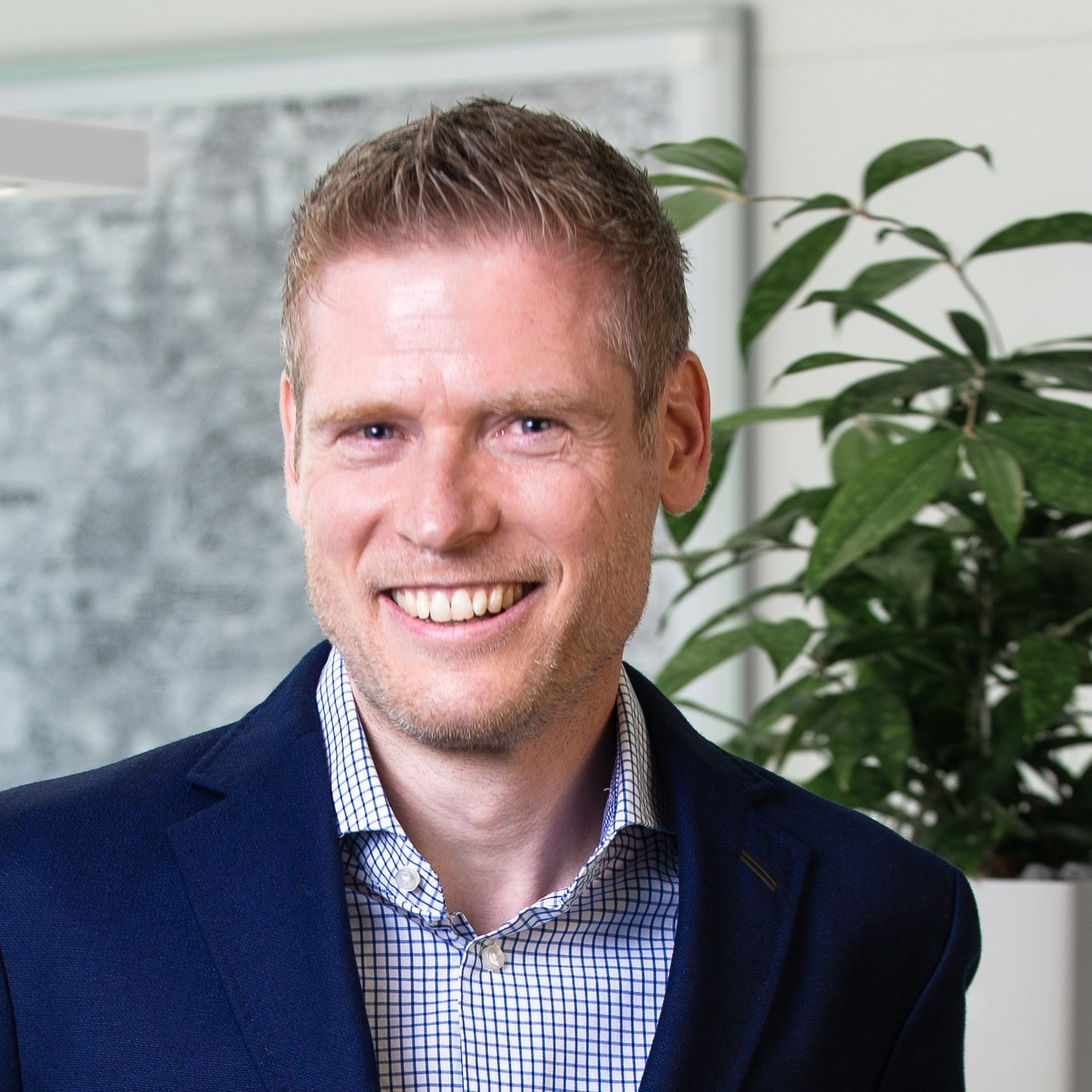 Nexplore Referenz Bächtold und Moor Michael Benz Einführung Microsoft Teams