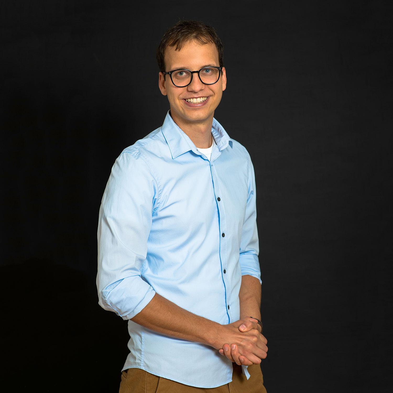 Nexplore Simon Tiefenauer