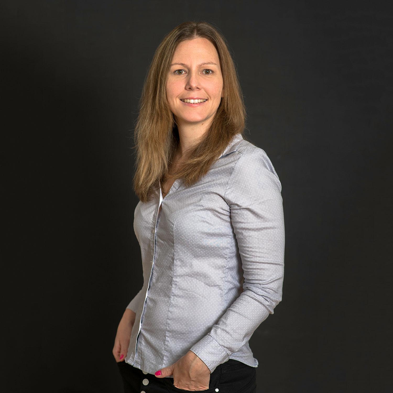 Nexplore Sonja Schenk