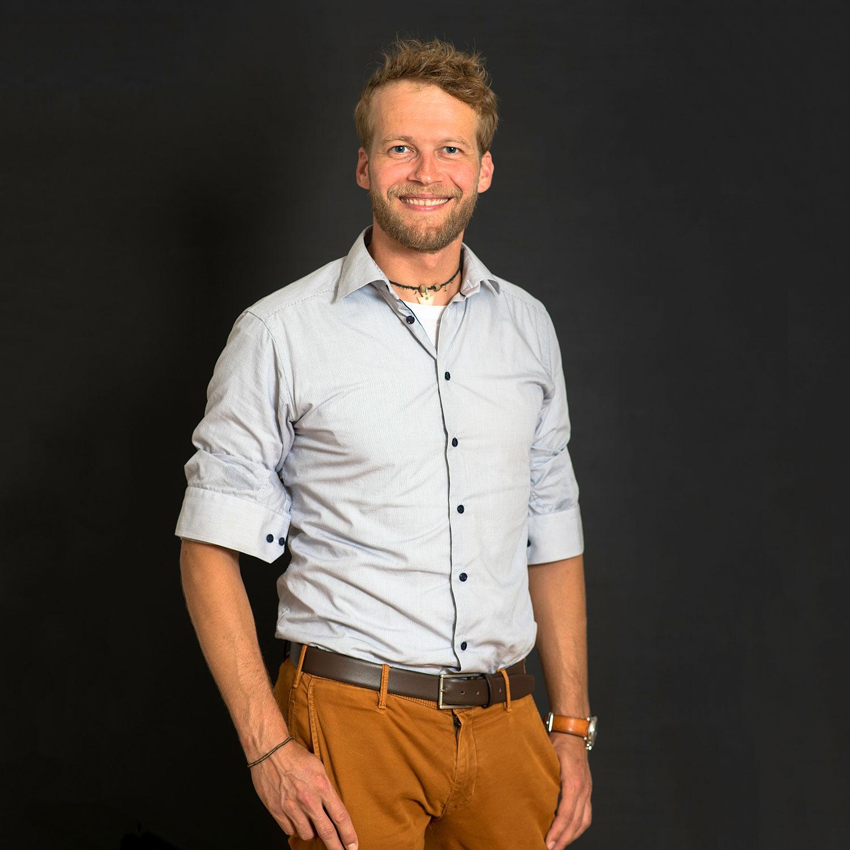 Nexplore Simon Tauscheck