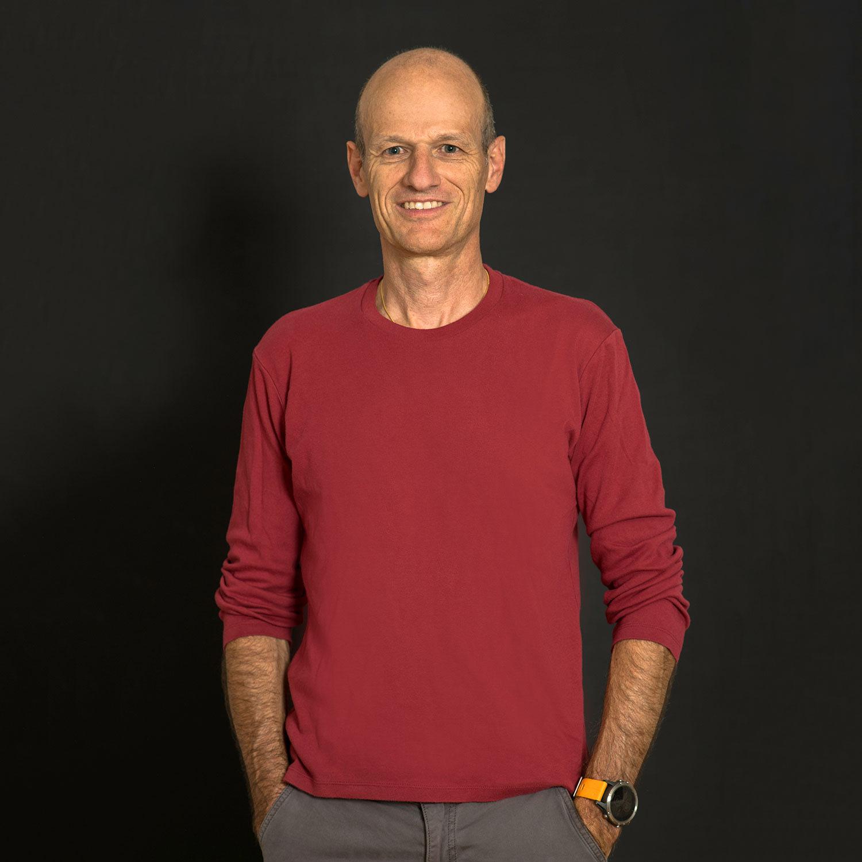 Nexplore Markus Jenni