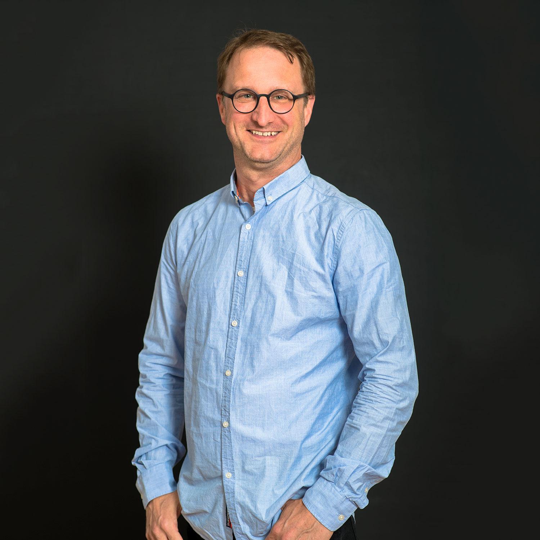 Nexplore Bastian Nagelschmidt