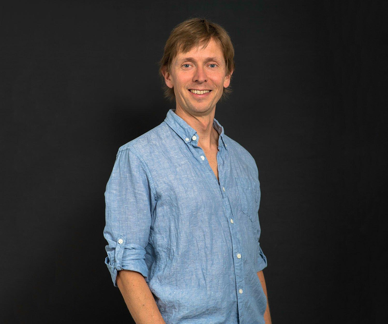 Nexplore Markus Wälchli