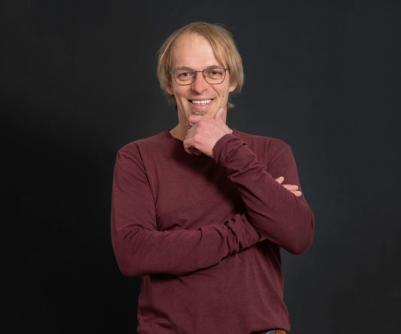 Nexplore Roger Schär