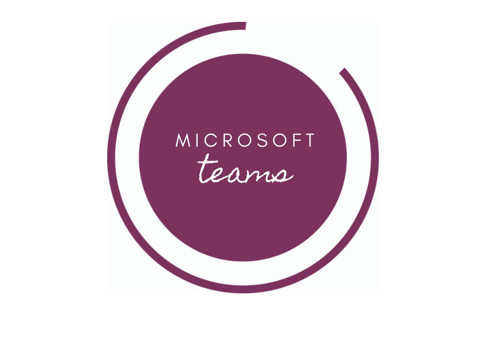 Nexplore Blog-Beiträge Microsoft Teams